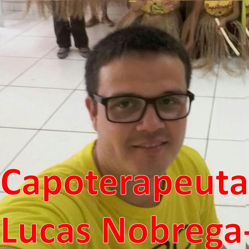 Lucas Nobrega