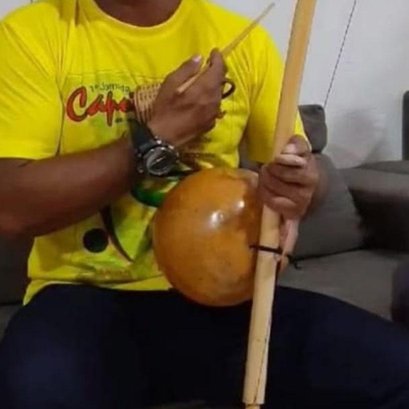 Nadson Vieira da Silva