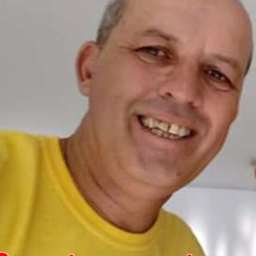 Everson Almeida Costa (M Poeta)
