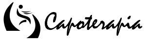 Capoterapia logo-01
