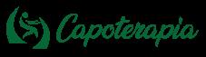 Capoterapia