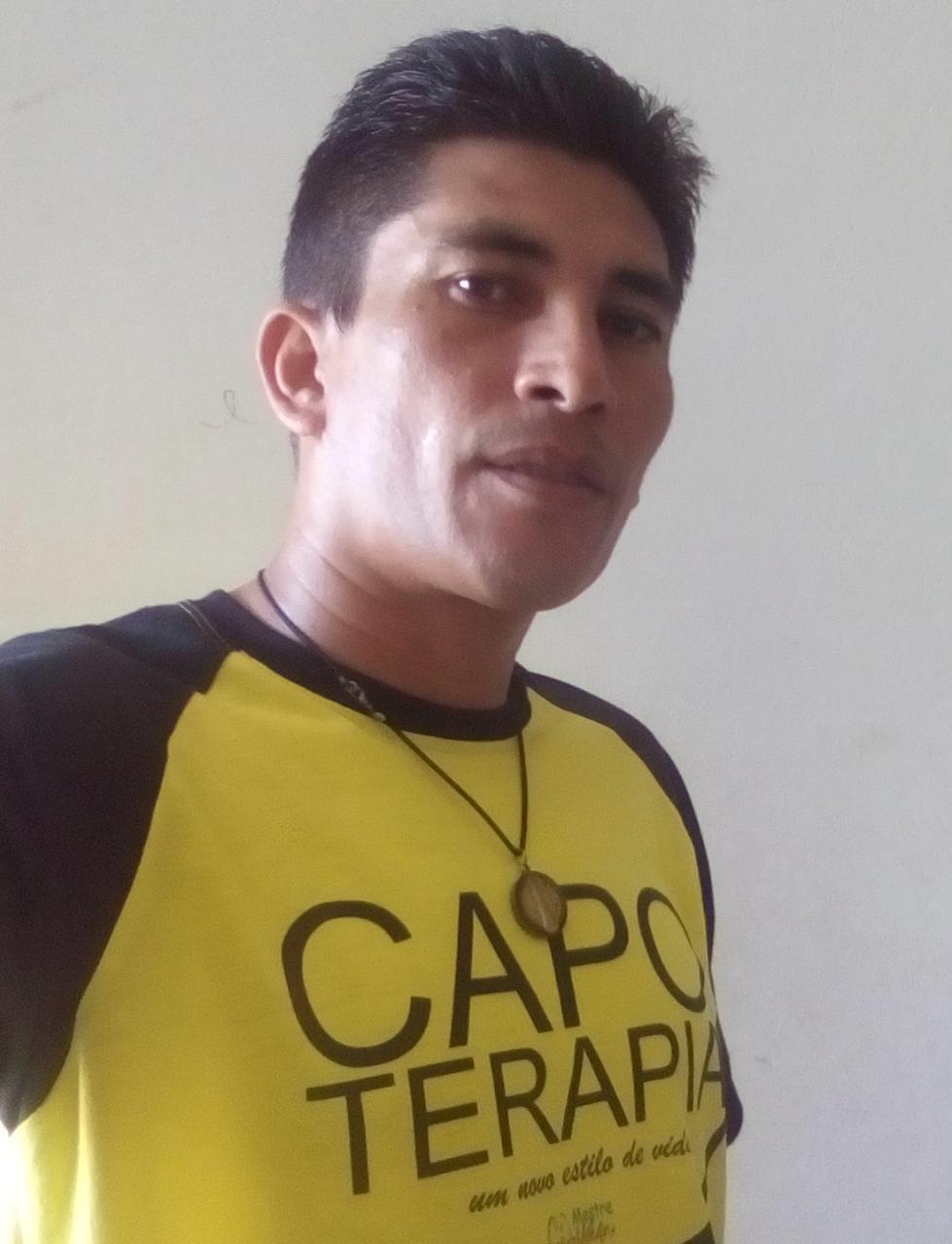Francisco Darcio de Sousa Lima
