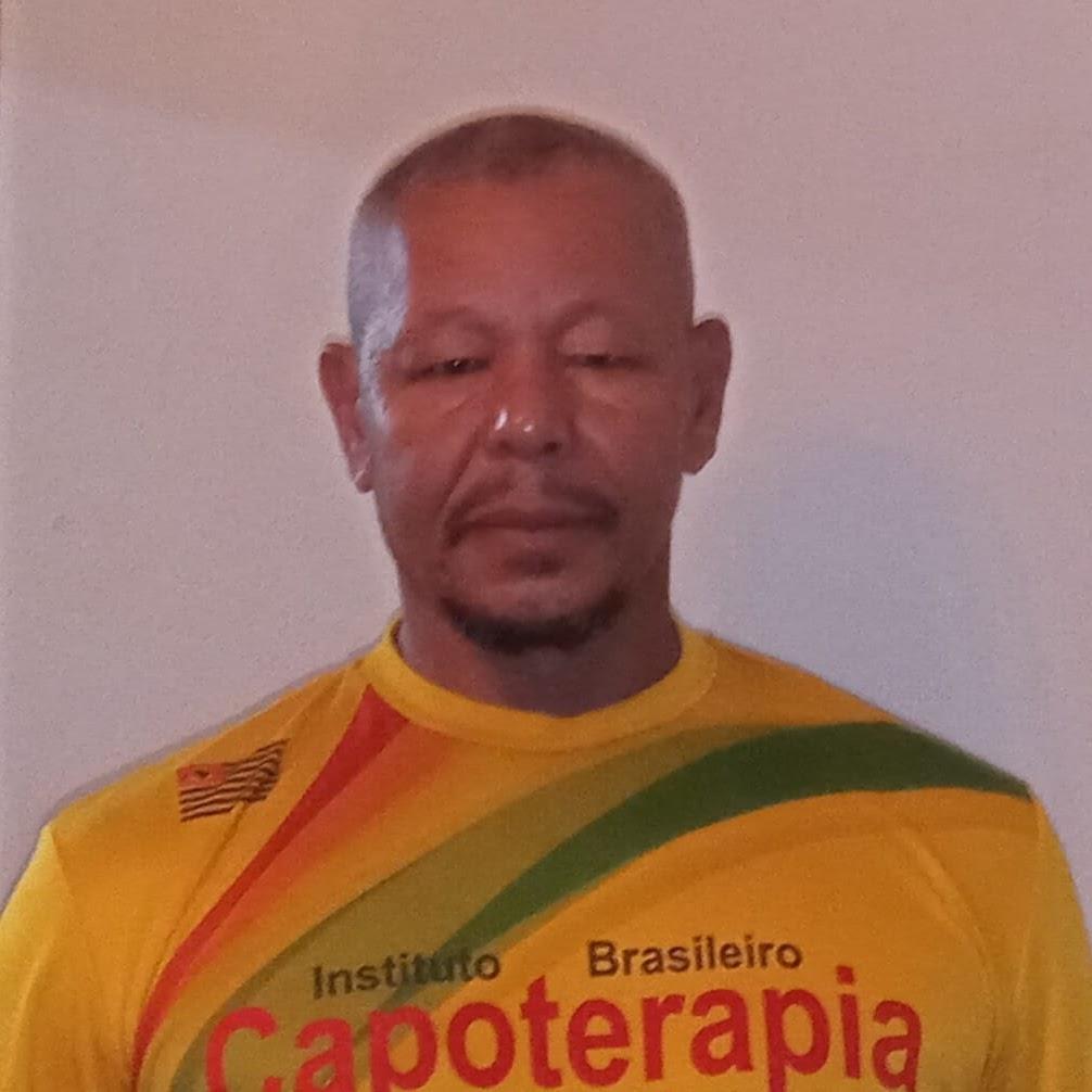 José Hélio Cirqueira Santos