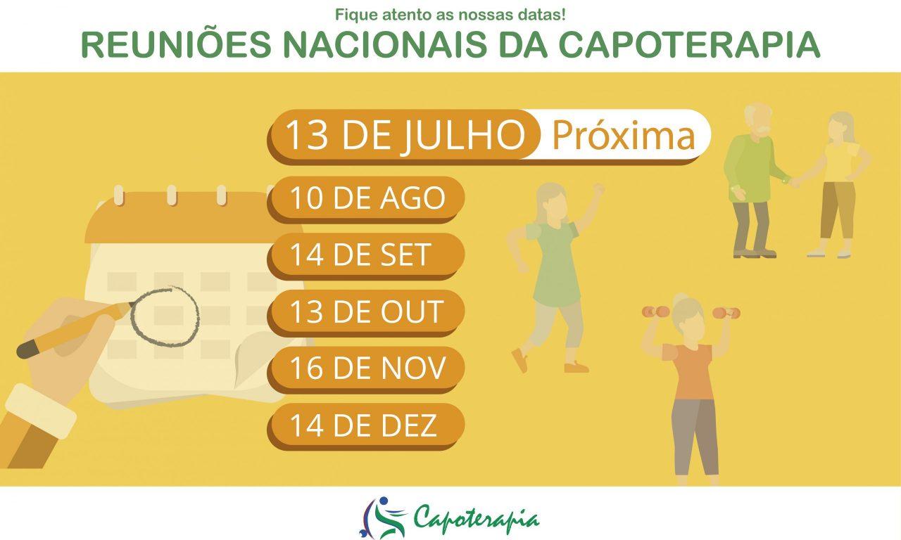 Banners Capoterapia_Prancheta 1